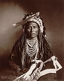 Men, Warriors and Chiefs