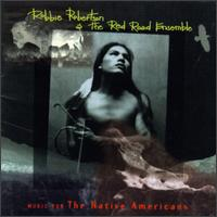 Music for the Native Americans - Red Road Ensemble