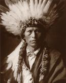 Chief Garfield