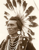 Chief Eagle