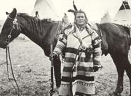 Bear Chief