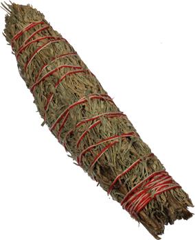 Original Smudge Stick