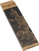 Juniper Ridge Douglas Fir Incense