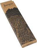 Juniper Ridge Juniper Incense